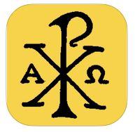 Laudette App