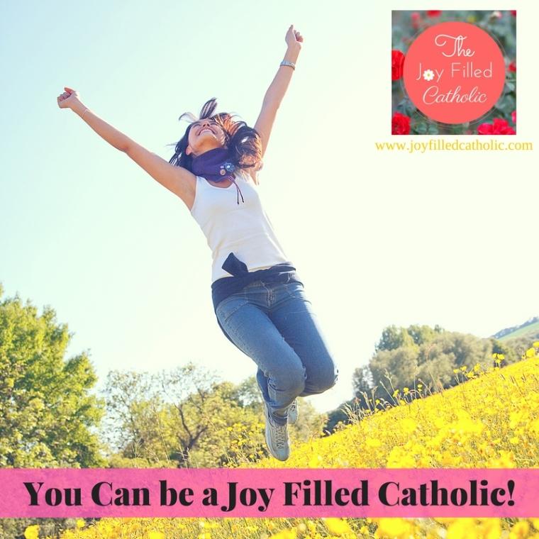 www.joyfilledcatholic.com