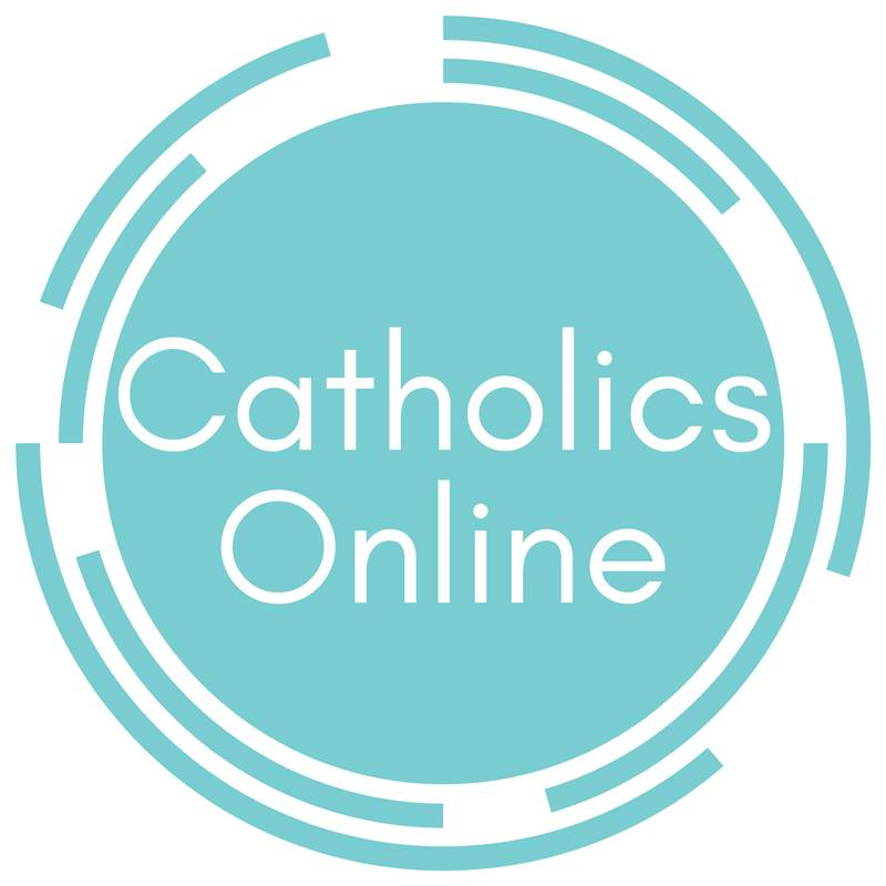Catholics Online