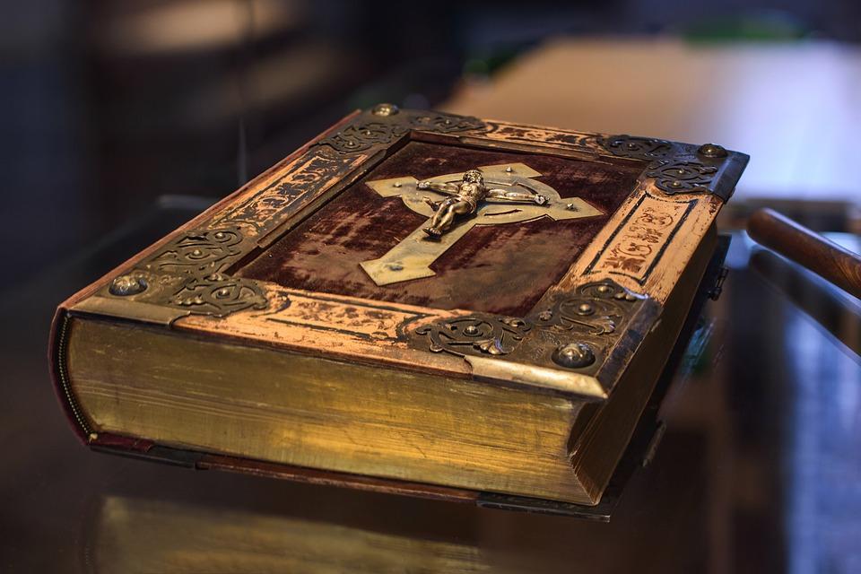 book-3086480_960_720